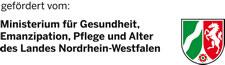 NRW_Foerderung